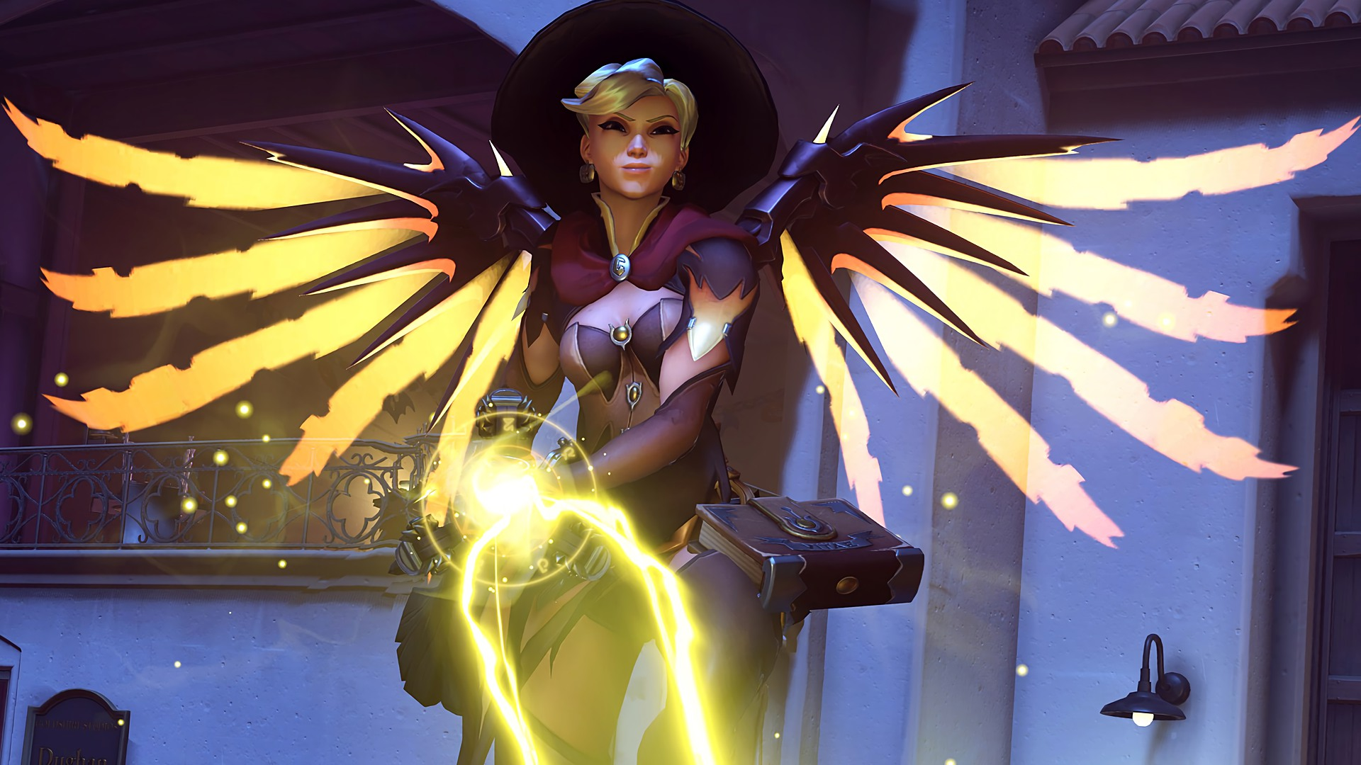 witch-mercy-overwatch-halloween-girl-(5218).jpg