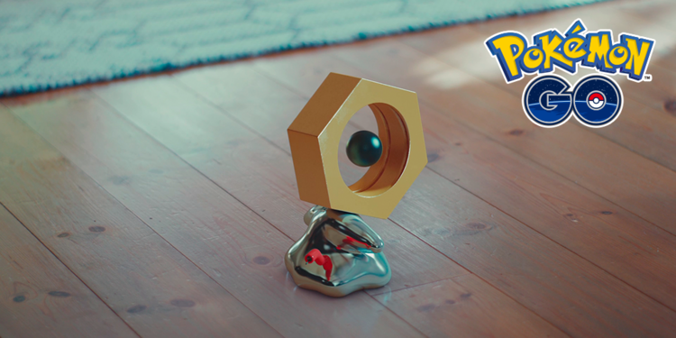 meltan-update.png