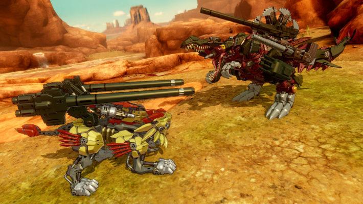 Zoids-Wild-Infinity-Blast-for-Nintendo-Switch-Siliconera-4-710x400.jpg