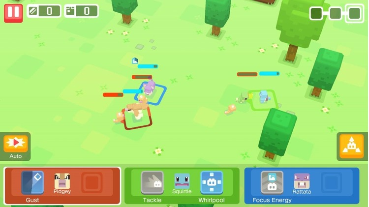 pokemon-quest-switch-screenshot-world-1-squirtle-pidgey-rattata.jpg