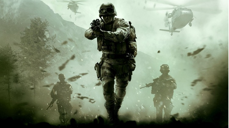 call-of-duty-modern-warfare-remastered-ps4-playstation-4.original.jpg