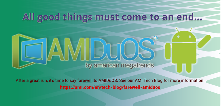 amiduos-eol_1140x550.png