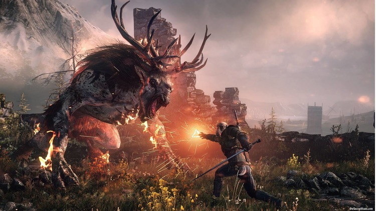 The-Witcher-3-Wild-Hunt-Killing-Monsters.jpg