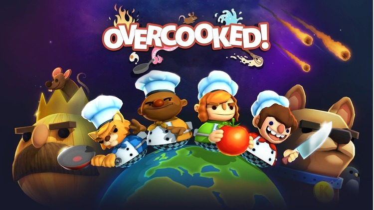 Overcooked-Special-Edition.jpg
