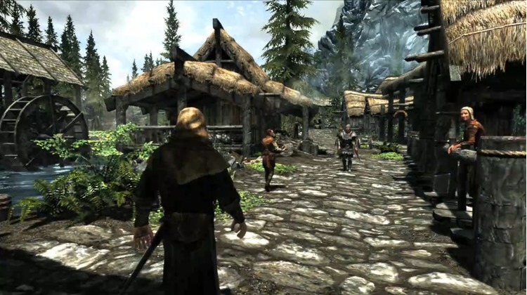 the-elder-scolls-v-skyrim-will-feature-infinite-quests.jpg