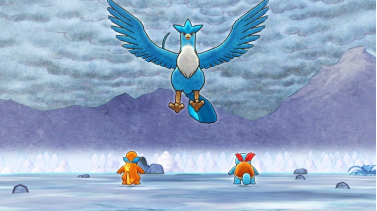pokemon-mystery-dungeon-rescue-team-dx-how-to-beat-the-articuno-boss-fight.jpg