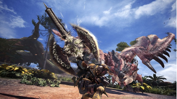 MHW-Rathalos_Screenshot_002.jpg