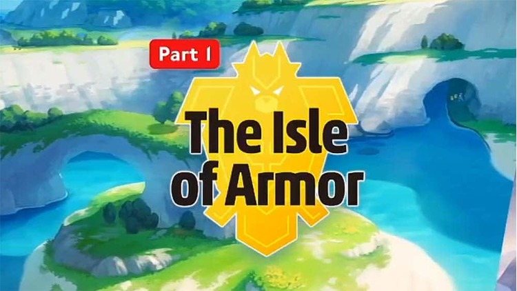 Pokemon-Sword-and-Shield-Part-1-The-Isle-or-Armor.jpg