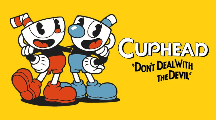 Cuphead_Switch_01-1038x576.jpg
