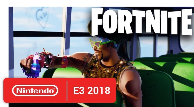 fortnite-battle-royale-is-out-for-switch-now-Dk56OpKuFts.jpg