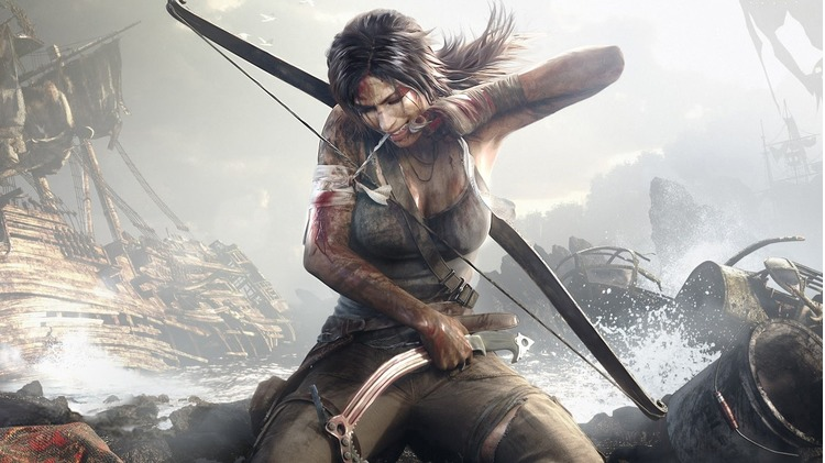 rise-of-the-tomb-raider-is-being-published-by-micr_qrf9.jpg