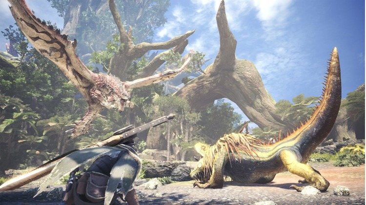 MHW-Rathalos_and_Great_Jagras_Screenshot_001.jpg