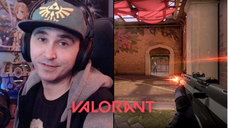 summit1g-valorant-better-overwatch.png