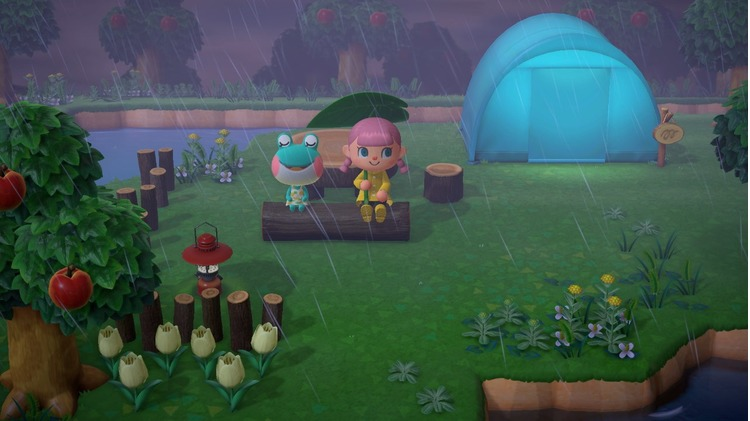 Animal-Crossing-New-Horizons-How-to-Change-Weather.jpg