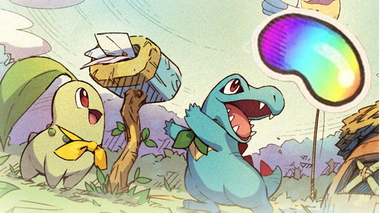 pokemon-mystery-dungeon-rescue-team-dx-rare-qualities-guide.jpg