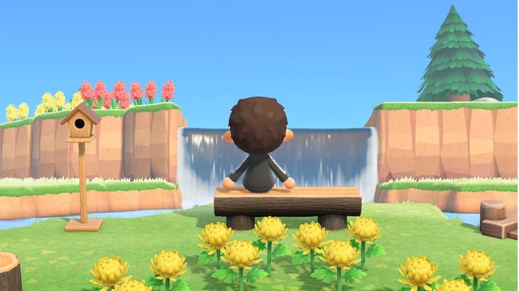 daily-reset-time-animal-crossing-new-horizons_feature.jpg