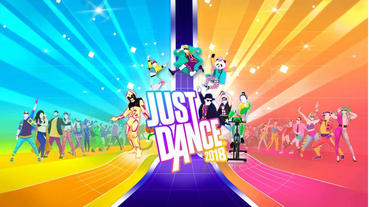 Just-Dance-capa.jpg