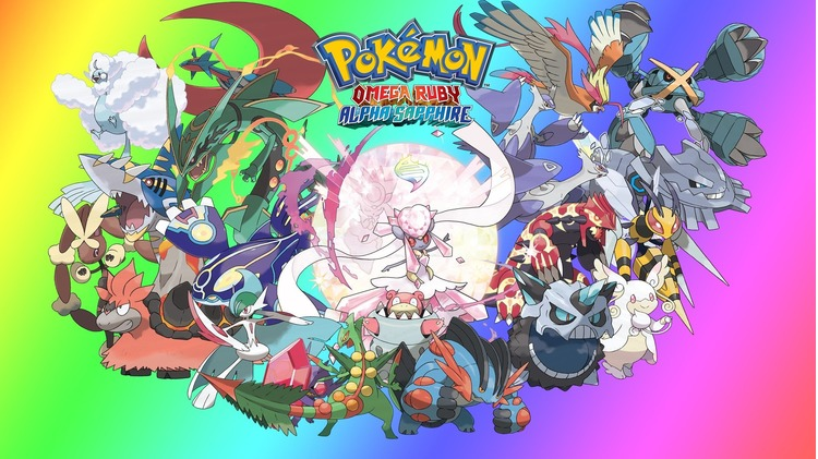 182-1820128_related-wallpapers-pokemon-mega-evolution.jpg