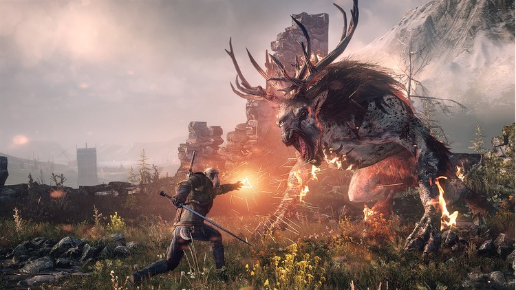 133845-games-review-the-witcher-3-wild-hunt-review-image1-07yik9ul5s.jpg