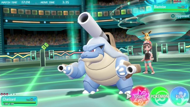 pokemon_lets_go_pikachu_and_lets_go_eevee_battle_screenshot_of_mega_blastoise_with_female_trainer.jpg