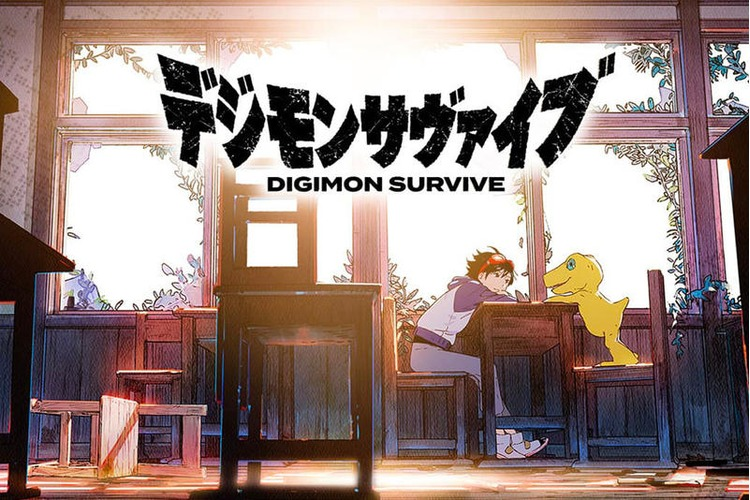 https___hk.hypebeast.com_files_2018_07_https_2F2Fhypebeast.com2Fimage2F20182F072Fdigimon-survive-first-look-bandai-namco-website-1.jpg