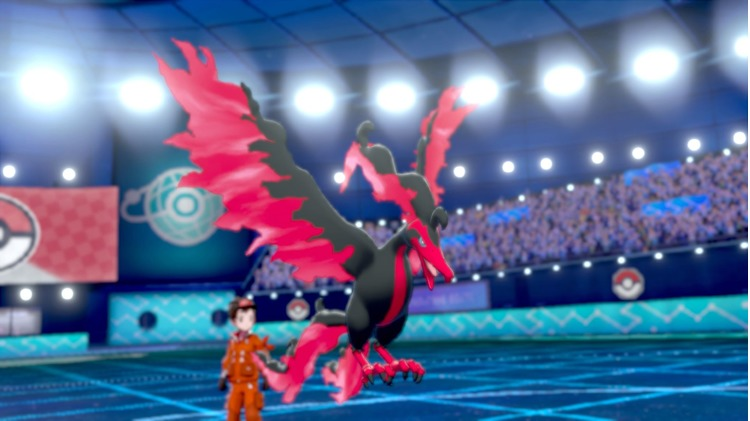 galarian_moltres_battle_pokemon_sword_and_shield.jpg