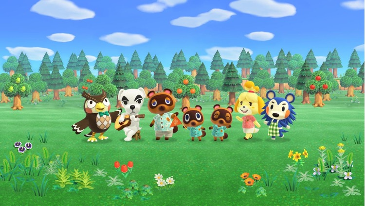 animal-crossing-new-horizons-villagers-special-list.jpg