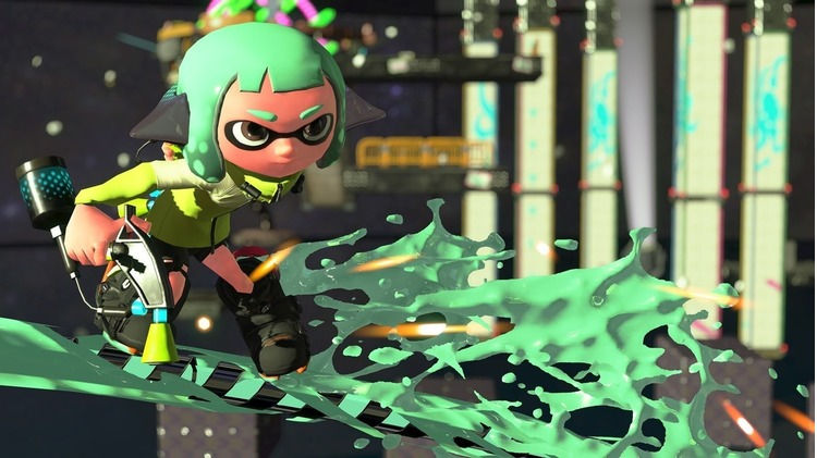 switch-splatoon2-scrn-heromode-01-1495059614124_1280w.jpg