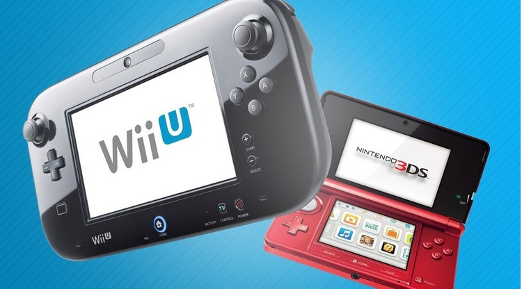 Nintendo-NX-wont-replace-Wii-U-or-3DS.jpg.optimal.jpg