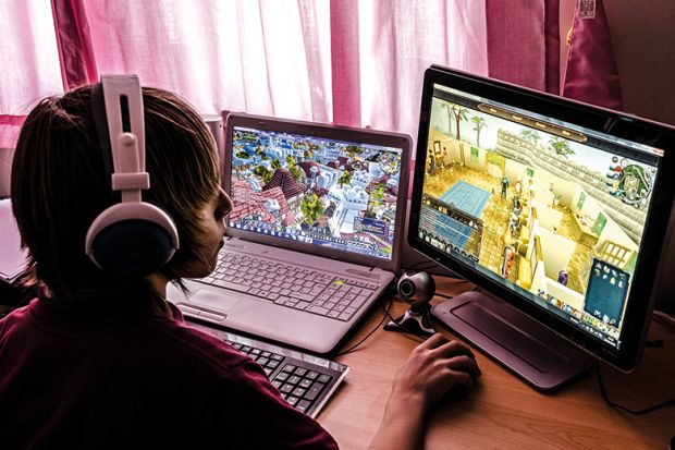 teenager-playing-computer-games.jpg