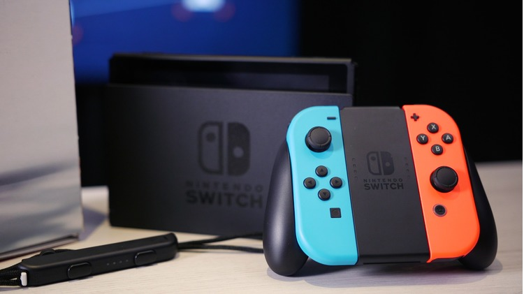 nintendo-switch-widescreen-computer-wallpaper-909-928-hd-wallpapers.jpg