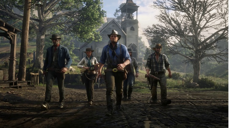 red_dead_redemption_2_dutchs_gang_3840.0.png