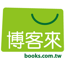 books_logo.png