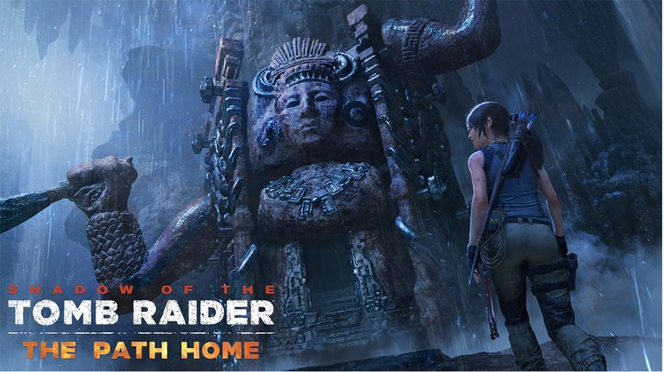Tomb-Raider-The-Path-Home-landscape.jpg