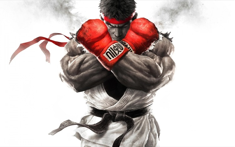 Street-Fighter-V-Fighting-Game-Boxing-Art-Fighter-WallpapersByte-com-3840x2400.jpg