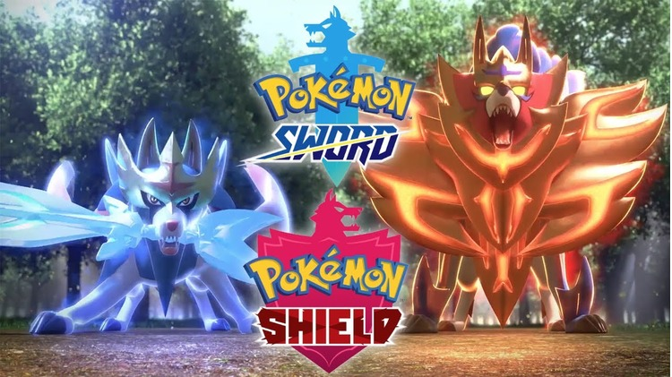 Pokemon-Sword-and-Shield.jpg