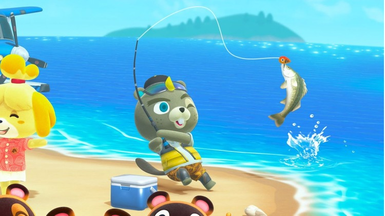 Animal-Crossing-New-Horizons-Fishing-Tourney-Guide-When-is-it-How-Does-it-Work-How-to-Prepare-2.jpg
