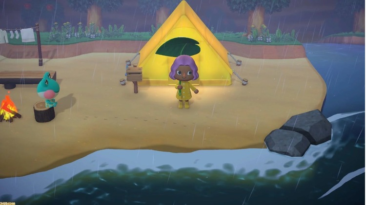 Animal-Crossing-New-Horizons-–-What-to-do-When-it-Rains.jpg