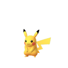 pokemon_icon_025_00.png