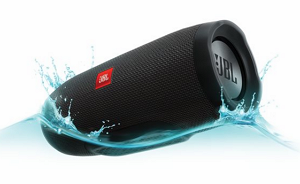 JBL Charge 3 .png