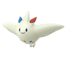 pokemon_icon_468_00_shiny.png