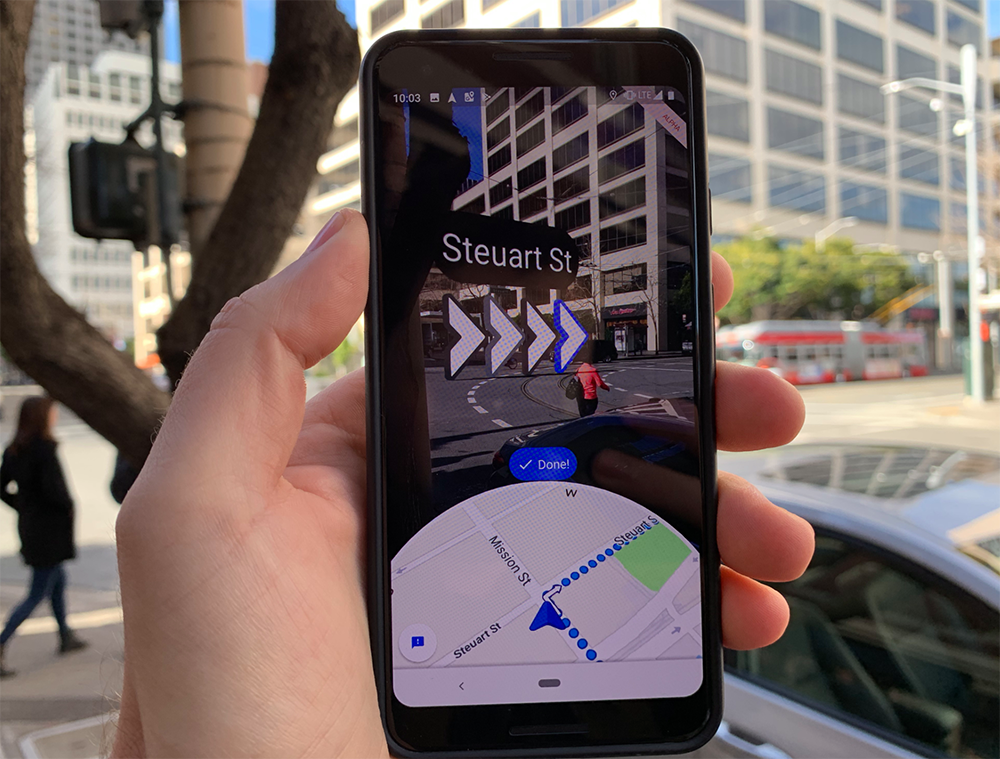 Google-Maps-AR-mode.png