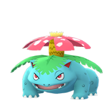 pokemon_icon_003_00.png