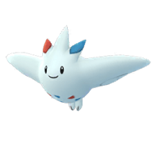 pokemon_icon_468_00.png