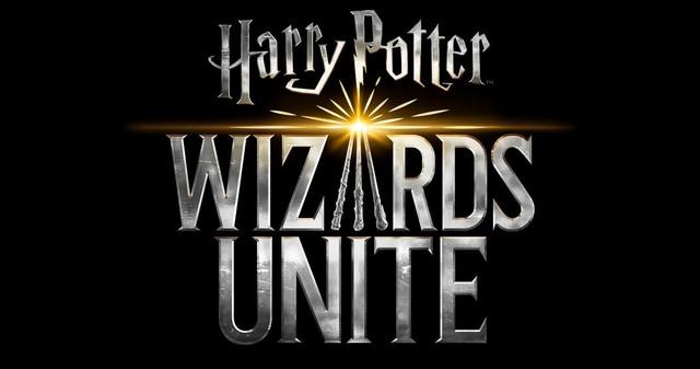 <b>【哈利波特:巫师联盟】游戏画面抢先公开,加入霍格华兹的日子不远了!</b>