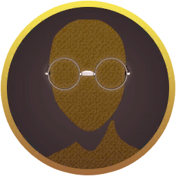 ui_icon_lenses_tapedglasses_mid.png