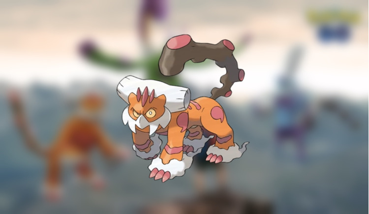 Pokemon-GO-Therian-Forme-Landorus-Raid-Guide-–-The-Best-Counters-March-2021.jpg