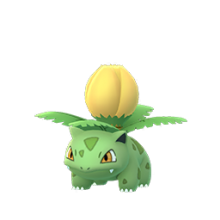 pokemon_icon_002_00_shiny.png