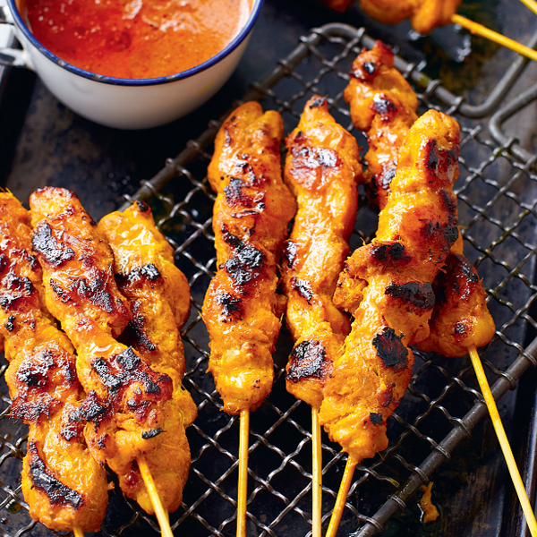 chicken-satay-skewers_s600x600_c1050x613_l0x492.png