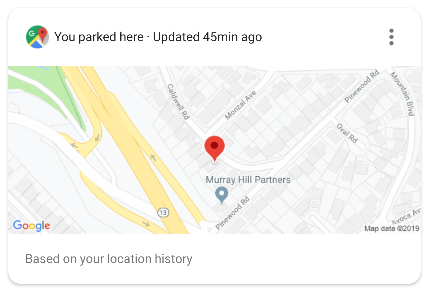 Assistant-Parking-location.png